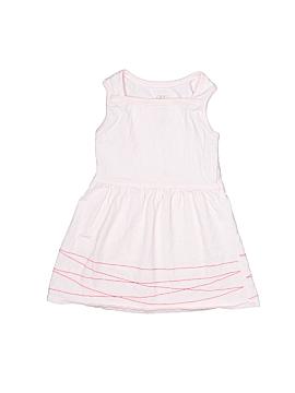 EGG basics Dress Size 12-18 mo