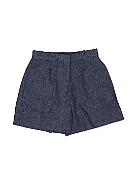 Gap Shorts Size 00