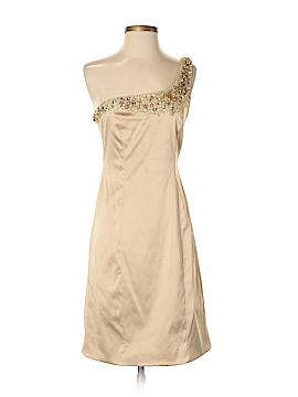 JS Boutique Cocktail Dress Size 4