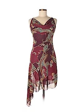 Unyx Cocktail Dress Size S