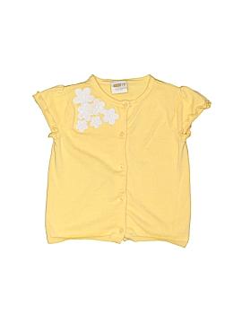 Baby 8 Cardigan Size 18-24 mo