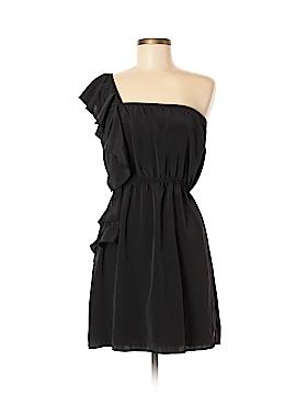 Volcom Cocktail Dress Size M
