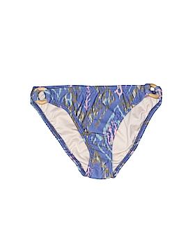 Shoshanna Swimsuit Bottoms Size M