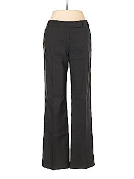 Ted Baker London Dress Pants Size 6 (2)