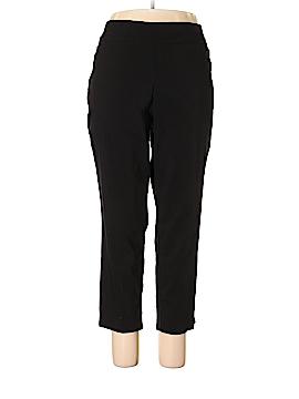 Dalia Casual Pants Size 20 (Plus)
