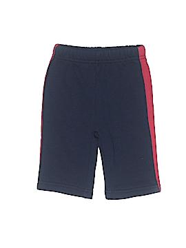 Chaps Sweatpants Size 3 mo