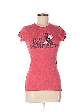 Walt Disney Short Sleeve T-Shirt Size M