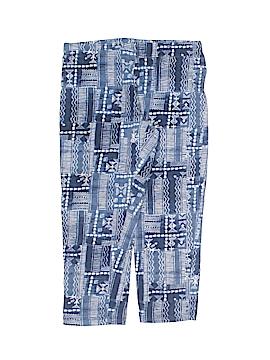 Arizona Jean Company Leggings Size 10 - 12