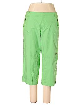 Lauren by Ralph Lauren Cargo Pants Size 16