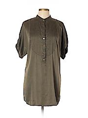 Haute Hippie Women Casual Dress Size M