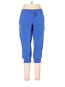 Soybu Casual Pants Size L