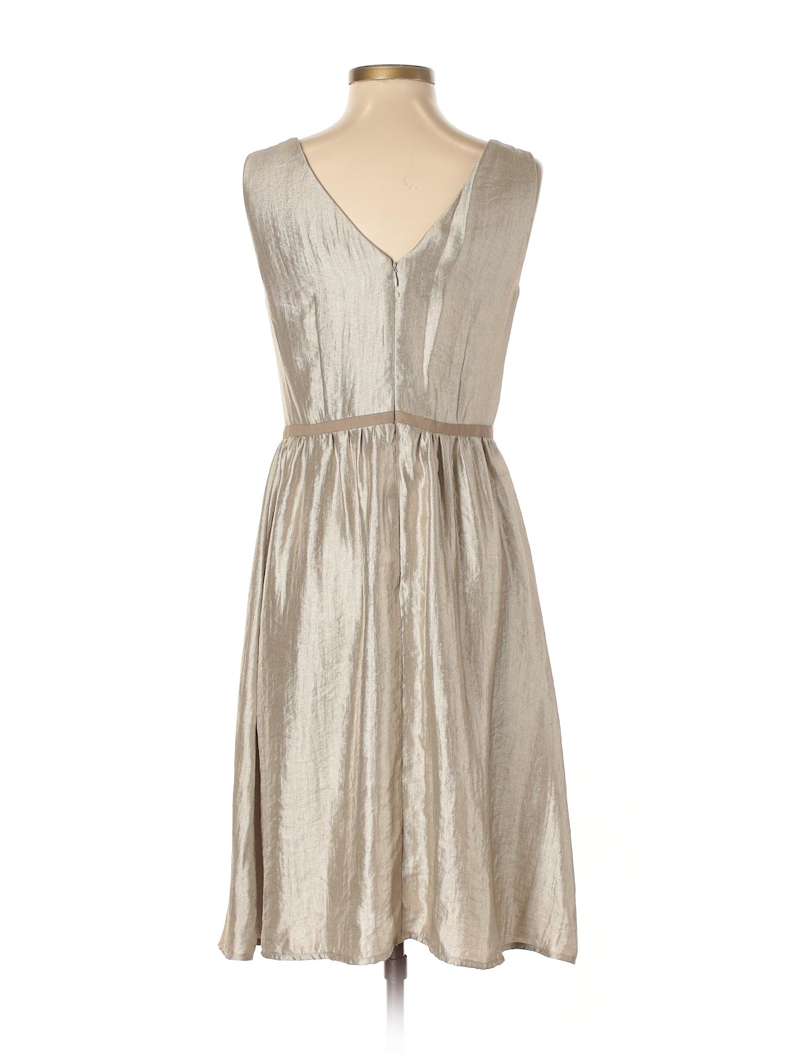 Ann Boutique Taylor winter Casual LOFT Dress AwwE5qrzC