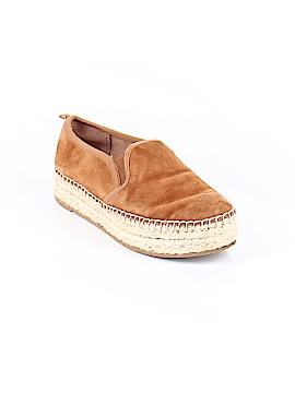 Sam Edelman Flats Size 6