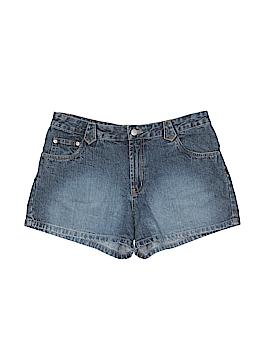 Canyon River Blues Denim Shorts Size 11