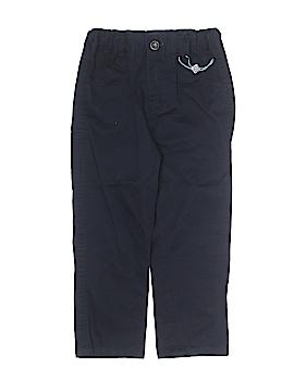 Andy & Evan Khakis Size 3T