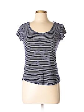 The Wallflower Short Sleeve T-Shirt Size L