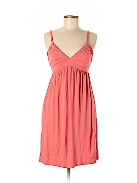Talbots Casual Dress Size XS
