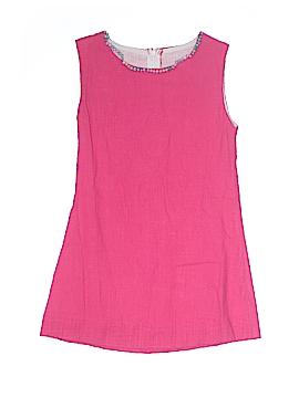 Richie House Dress Size 6 - 7