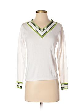 SHU SHU Pullover Sweater Size S