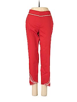 Vivienne Tam Dress Pants Size 4