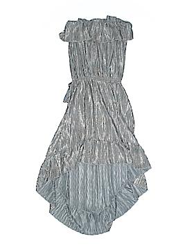 Lori & Jane Dress Size 6 - 7