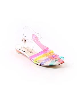 Sophia Webster Sandals Size 40 (EU)