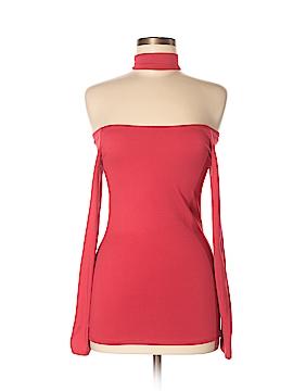 Wearever Long Sleeve Top Size M