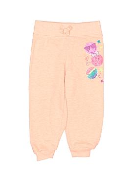 Healthtex Sweatpants Size 18 mo