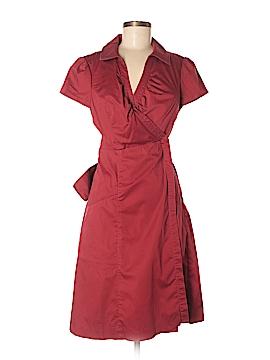 Semantiks Casual Dress Size M