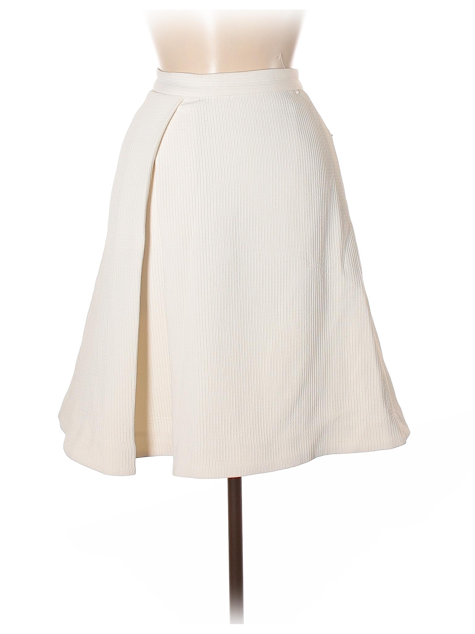 Boutique Casual Boutique Skirt Boutique Skirt Casual Casual Boutique Boutique Skirt Skirt Casual zFzaX