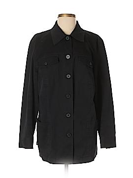 Villager Sport by Liz Claiborne Jacket Size 1X