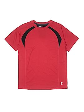 Fila Active T-Shirt Size 18-20