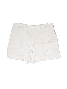 Robert Rodriguez Shorts Size 6