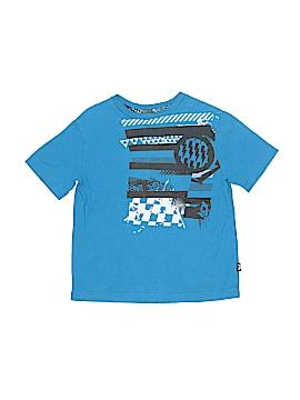 Shaun White Short Sleeve T-Shirt Size 6
