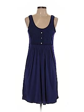 Sonia by Sonia Rykiel Casual Dress Size L