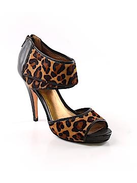 Cynthia Vincent Heels Size 9