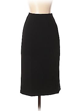 Esprit De.Corp Casual Skirt Size 3 - 4
