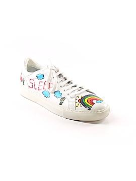 Mira Mikati Sneakers Size 40 (EU)