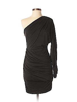 Glint Cocktail Dress Size XS