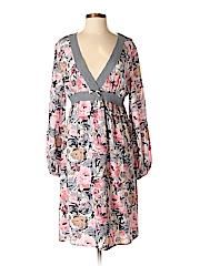 Manoush Women Casual Dress Size 38 (EU)