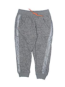 DKNY Sweatpants Size 4T