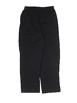 Happy Fella Casual Pants Size 6