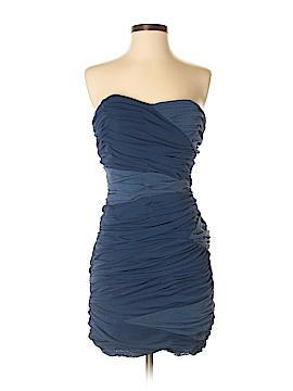 Love 21 Cocktail Dress Size M