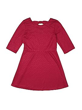 Forever 21 Dress Size 12