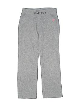 Gap Kids Fleece Pants Size 6 - 7