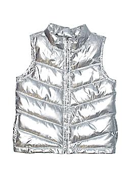 Crazy 8 Vest Size 5 - 6