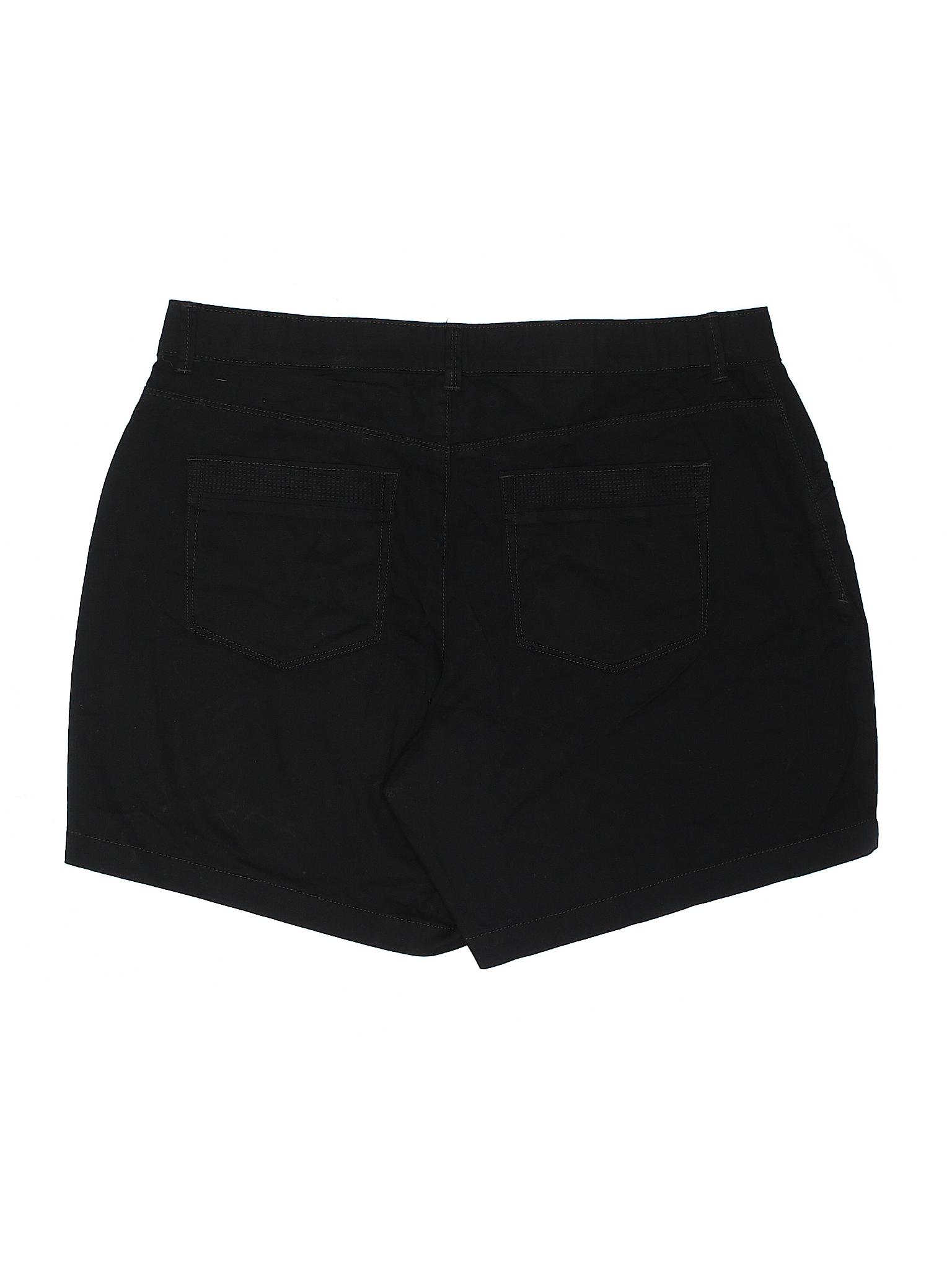 Lee Shorts Shorts Boutique Boutique Boutique Khaki Lee Khaki Lee qOaWE1O
