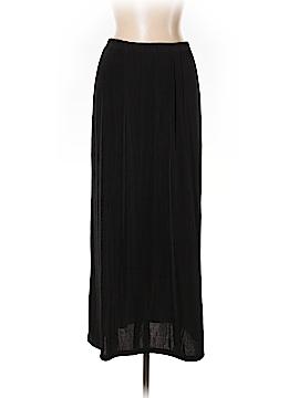 Kathy Ireland Casual Skirt Size L