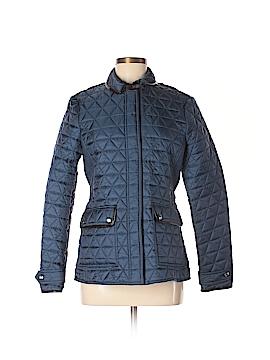Burberry Brit Jacket Size M