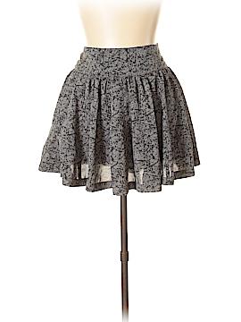 Dotti Casual Skirt Size 10